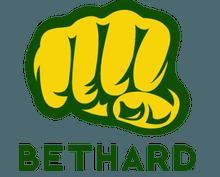 bethard-1