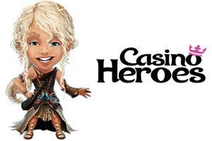 casino-heroes-2