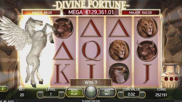 divine-fortune-620x349