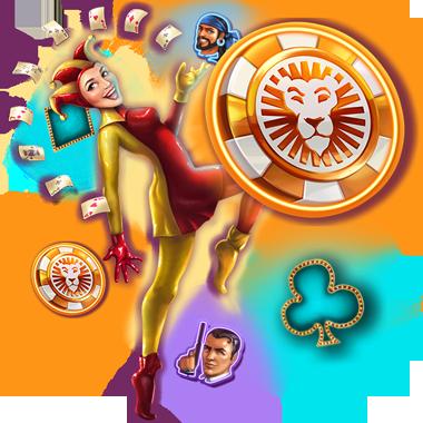 Leo_Vegas_Slots_Games
