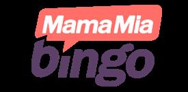MamaMia_colour-275135-no-bgr