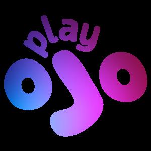OJO_300x300