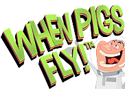 When_Pigs_Fly_newgame_3