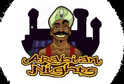 arabian-nights-small