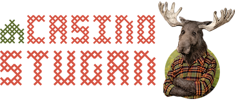 casinostugan logo