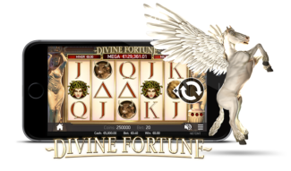 divine-fortune-slot-mobile