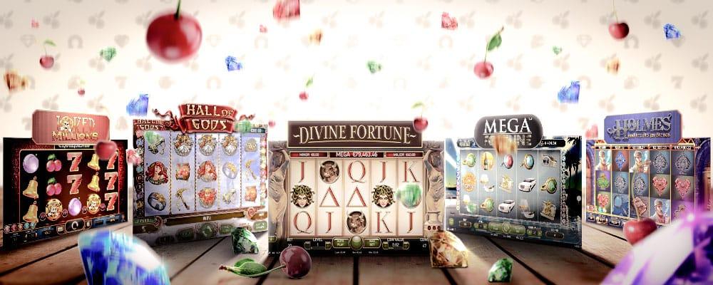 jackpot-games-5x2
