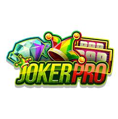 joker-pro-top