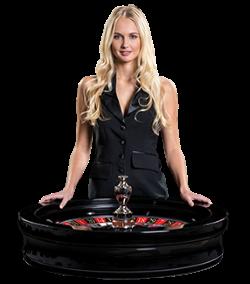live-casino-dealer