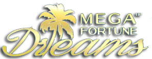 mega-fortune-dreams-logo-1