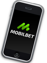 mobilbet-phone