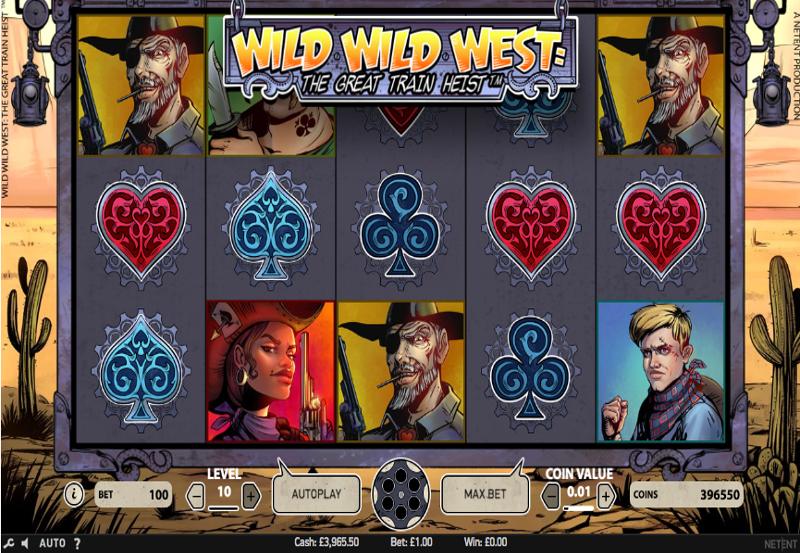 wild-wild-west-slot