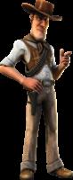 Sheriff-small (1)