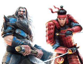 Warlords_379x295