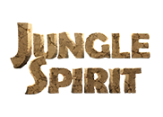 jungle spirit logo
