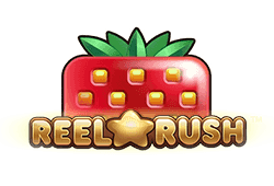 reel-rush-small