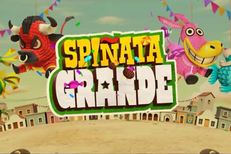 spinata grande free spins - 3