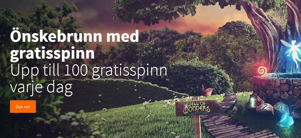 önskebrunn-freespins-betsson