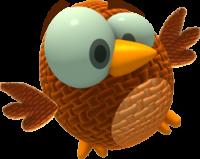 Wonky_bird_Spinson-Casino