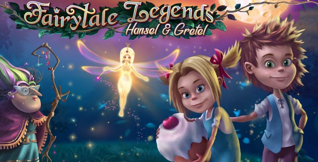 netent-ftl-hansel-and-gretel