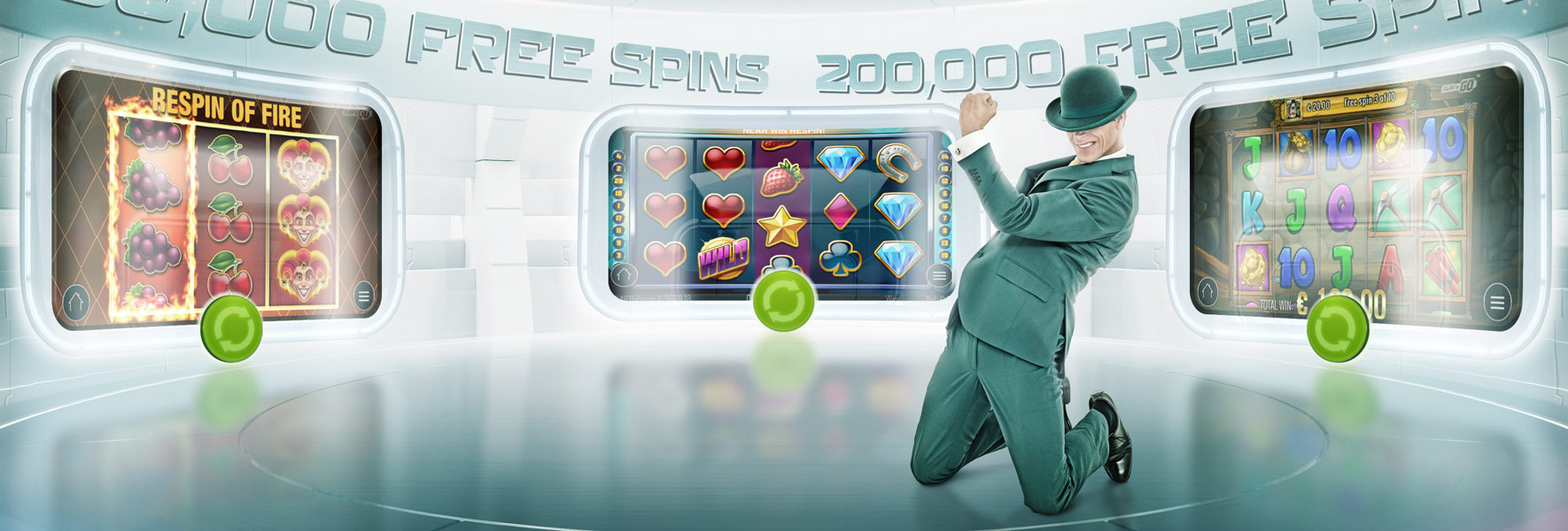 200000-Free-Spins-Festival