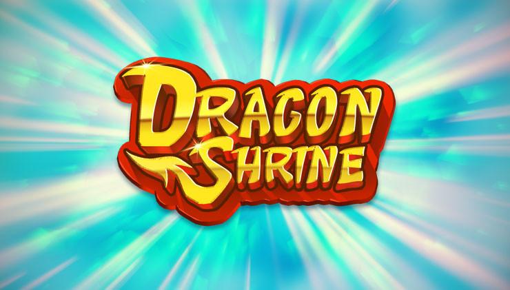 dragon-shrine