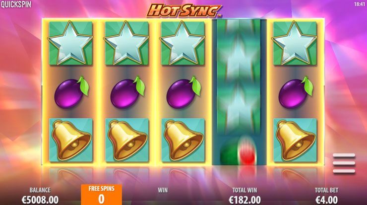 hot-sync-mobile-slot-3