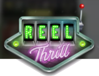 Reel Thrill