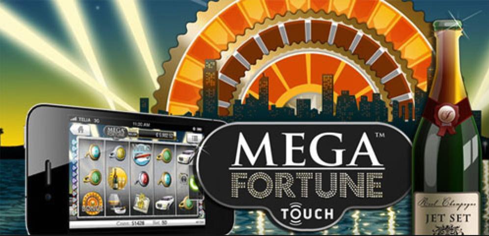 mega-fortune-i-mobilen