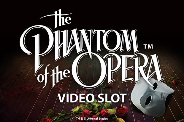 phantom-of-the-opera-thumbnail-620x412