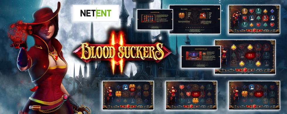 bloodsuckers2