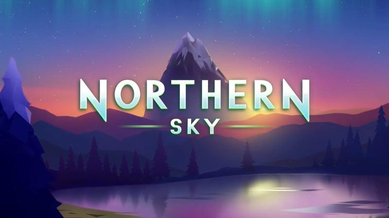 Norhtern sky slot