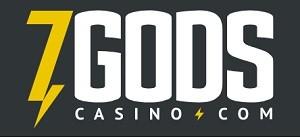 7godscasino logo