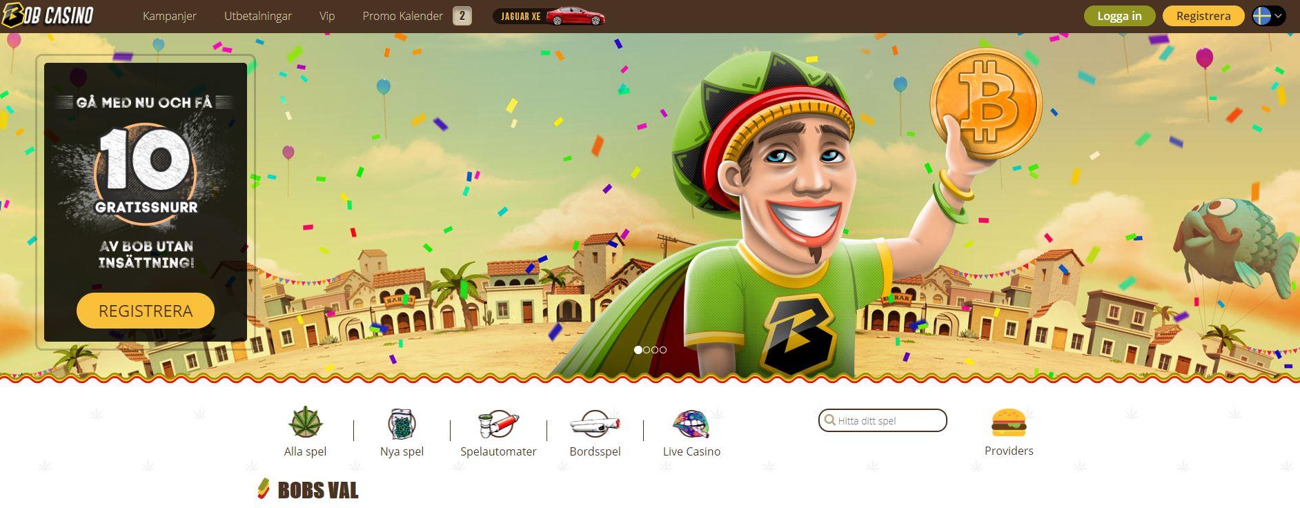 официальный сайт казино боб официальный сайт
